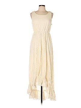 Solitaire Casual Dress Size L