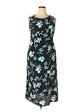Fashion Bug Casual Dress Size 18 - 20W (Plus)
