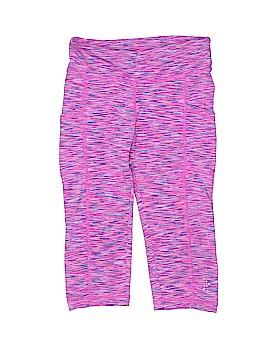 Gymboree Outlet Active Pants Size 5 - 6