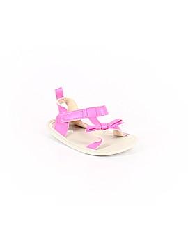 OshKosh B'gosh Sandals Size 6-9 mo
