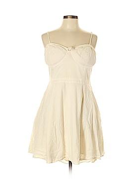 Jessica Simpson Casual Dress Size XL