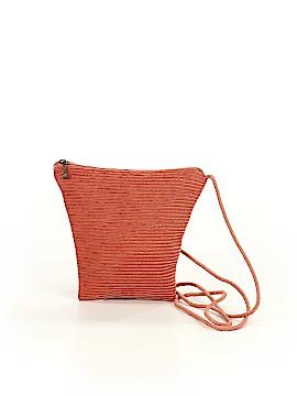 Maruca Crossbody Bag One Size
