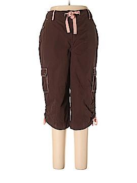 Fuda Cargo Pants Size XL