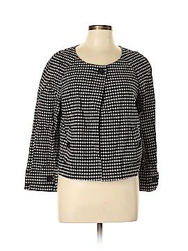 Ann Taylor LOFT Jacket Size L (Petite)