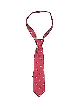 J. Crew Necktie One Size (Youth)