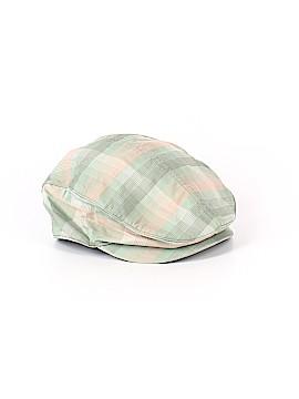 Nike Golf Hat One Size