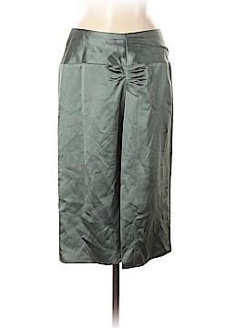 Isabel Marant Formal Skirt Size 40 (FR)
