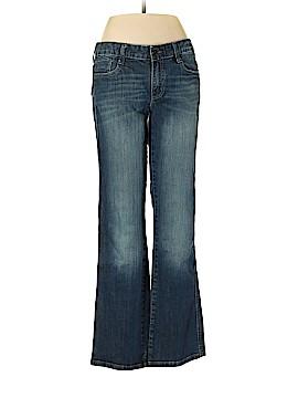 CALVIN KLEIN JEANS Jeans Size 29/8