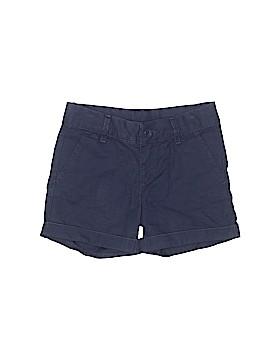 Gap Kids Khaki Shorts Size 5T