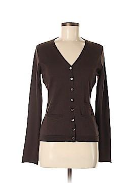 Burberry Cardigan Size M