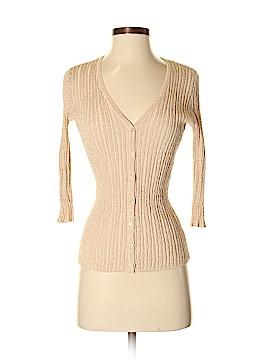 Ellen Tracy Cardigan Size XS