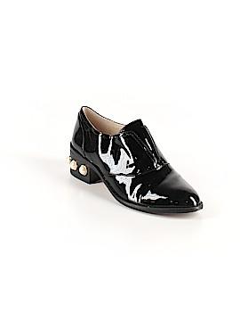 Louise Et Cie Ankle Boots Size 7
