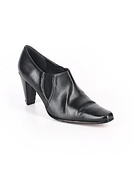 Stuart Weitzman Ankle Boots Size 8