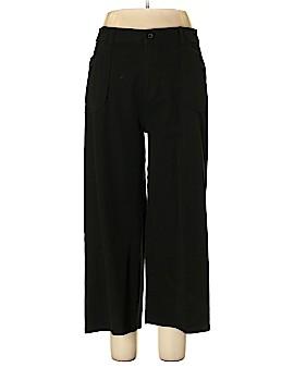 George & Martha Casual Pants Size 16