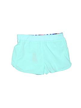 Gymboree Athletic Shorts Size 10
