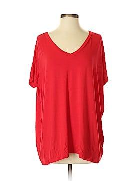 Piko 1988 Short Sleeve T-Shirt Size S