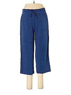 Athletic Works Sweatpants Size M