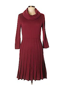 Jones Wear Casual Dress Size L