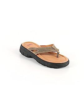 Umi Flip Flops Size 32 (EU)