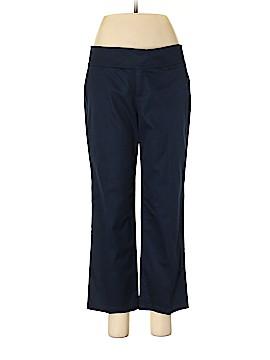 Lilly Pulitzer Khakis Size 8