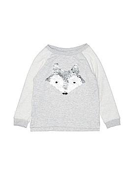 Gymboree Sweatshirt Size 3 - 4