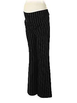 H&M Mama Dress Pants Size M (Maternity)