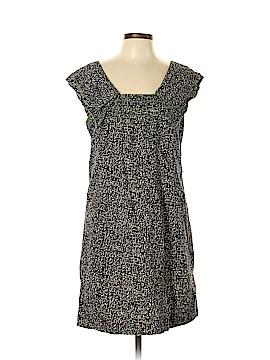 Moulinette Soeurs Casual Dress Size 12