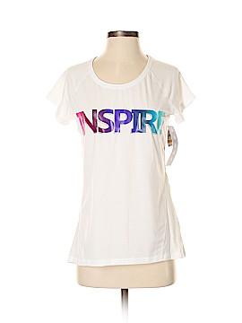 Ideology Short Sleeve T-Shirt Size S