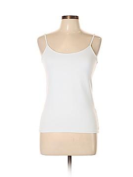 Zara W&B Collection Tank Top Size L