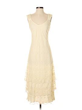 April Cornell Cocktail Dress Size S