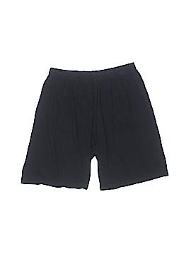 Minecraft Shorts Size 12