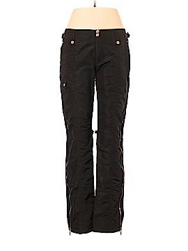 Ralph Lauren Black Label Cargo Pants Size 12