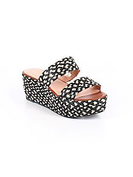 Robert Clergerie Sandals Size 40 (EU)