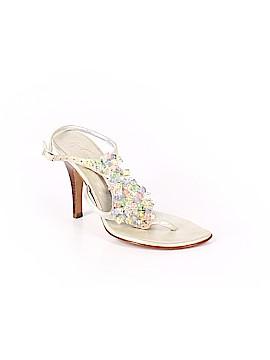 Giuseppe Zanotti Heels Size 6 1/2