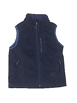 REI Vest Size 8
