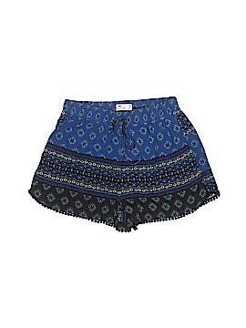 Hollister Dressy Shorts Size M