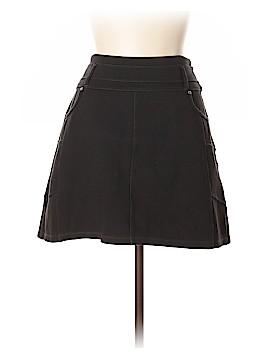 Athleta Active Skirt Size L