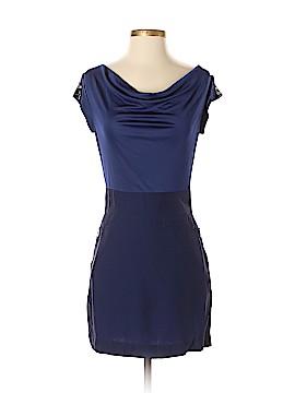 IISLI Cocktail Dress Size 2