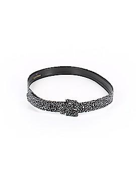 Valentino Belt Size XXS