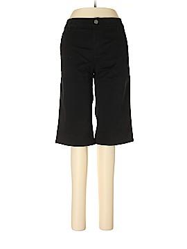 Buffalo by David Bitton Yoga Pants Size 12