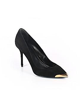 Alexander McQueen Heels Size 40 (EU)