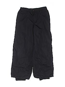 The Children's Place Snow Pants Size 7