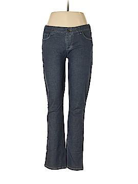 Isaac Mizrahi Jeans Jeans Size 10
