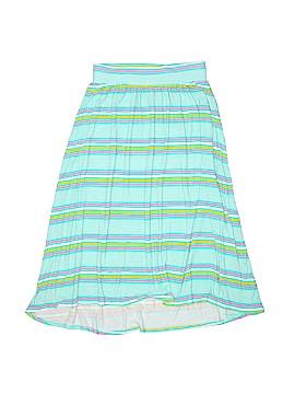 Cat & Jack Skirt Size 7 - 8