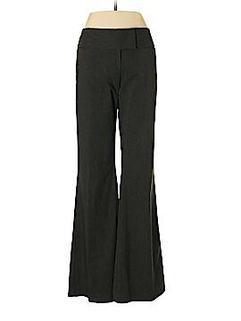Express Dress Pants Size 6 (Tall)