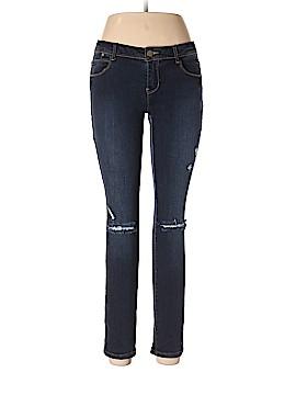 Harper Jeans 28 Waist