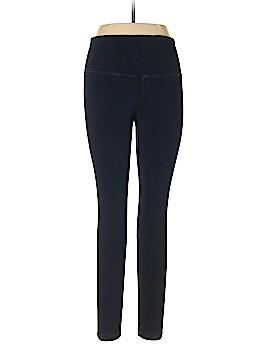 Lysse Casual Pants Size L