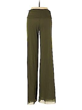 FUZZI Casual Pants Size S