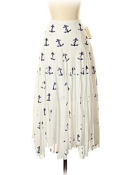 Moa Moa Casual Skirt Size S