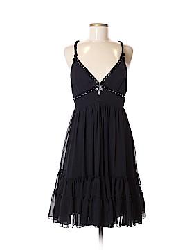 Lapis Cocktail Dress Size M